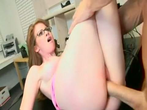 Nikki Rhodes Tubes