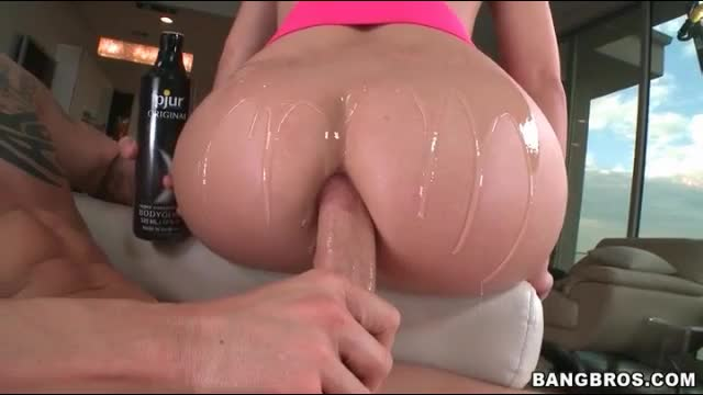 Brutal throat fuck puke movie