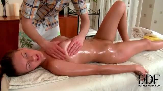 Nude male orgies