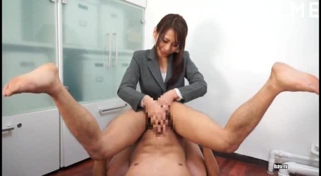 Hentai - women squirt