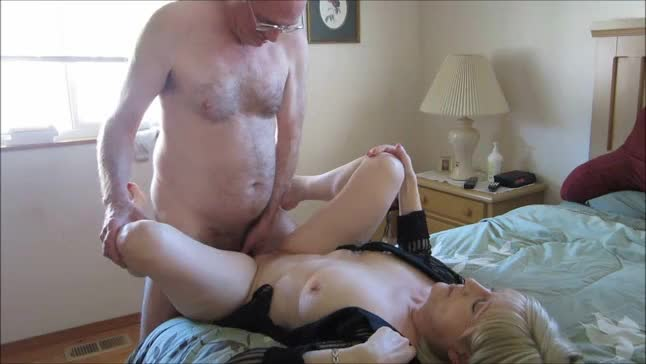 On the hook Porn Pictures, XXX Photos, Sex Images