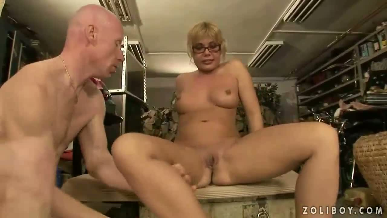 senior couple sex tube
