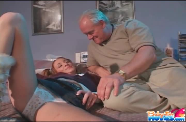 First lets fuck then introductions - 3 part 6