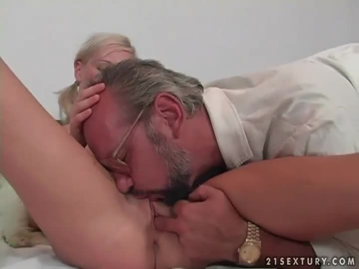 young female doctor and young boy fucking