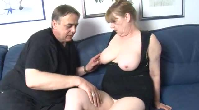 Girls love big cocks