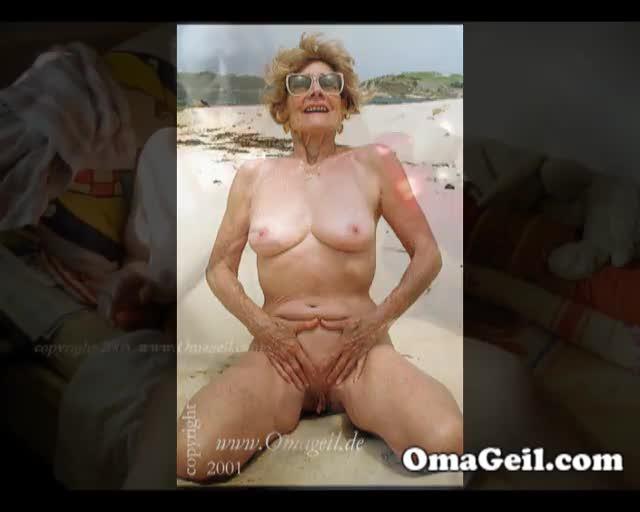 Granny sex old Old granny