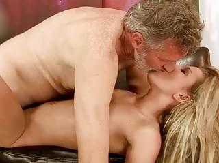fighting girl man sex porn