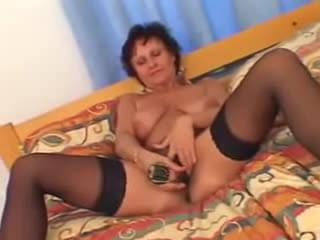 Old Horny Woman With Black Guy Xxxbunker Com Porn Tube