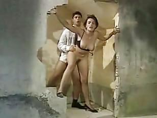 Porno tube francais madagascar