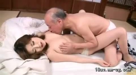 Guy fucked by sissy