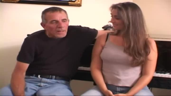nicki minaj pussy porn pics