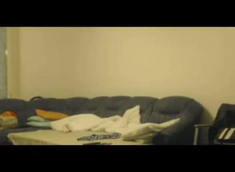 mommy fuck chubby boob video movie