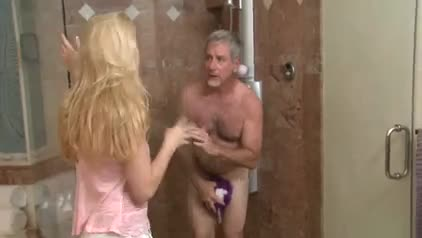 Old Man Fucks Step Daughter Porn Videos Pornhubcom