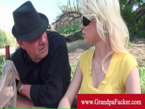 Sex fuck girl school