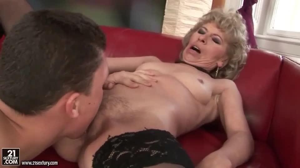 Batista Naked