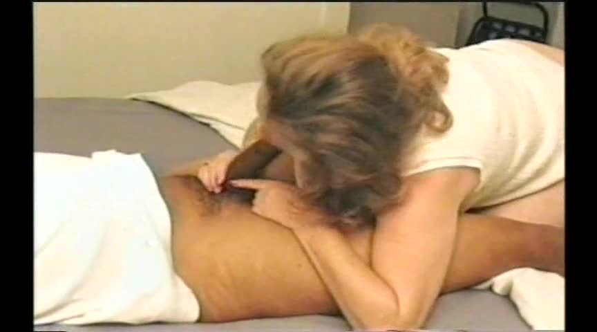 old wife desperate for bbc : xxxbunker.com porn tube: xxxbunker.com/old_wife_desperate_for_bbc