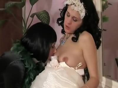 mother of the bride porn