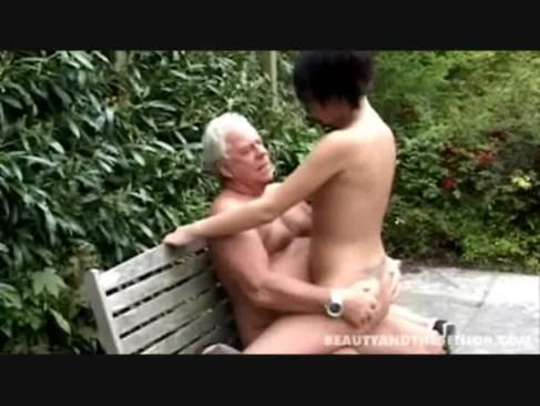 Woman and boy classic sex xvideo