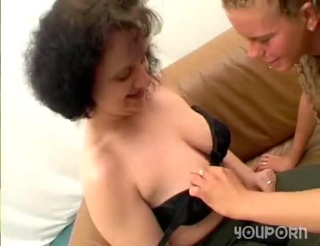 Senior cock sucking pictures