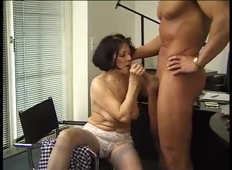parties-young-old-women-fucking-young-guy-mature