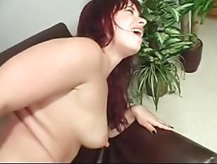 Nude colombian beautiful women