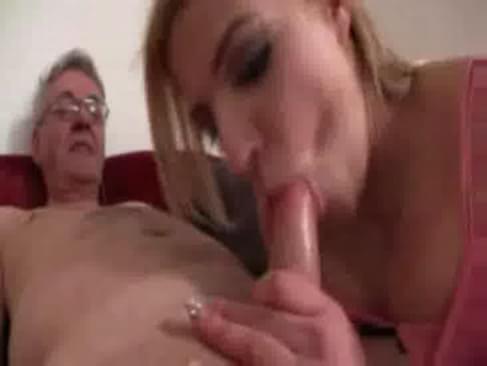 sofia vergara and sex