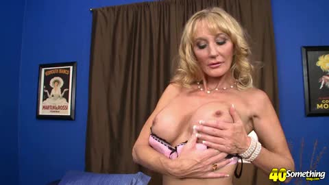 image Orgasm therapy institute oti05 gagging orgasms