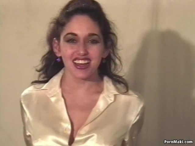 Lesbian first time latina video