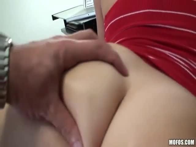 sexkino in mainz porno pink