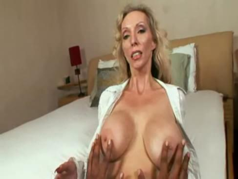 vivek oberiy sexy nude hunk with cutr covk