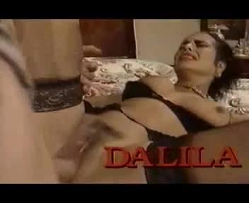 Full italian movie porn Italian porn