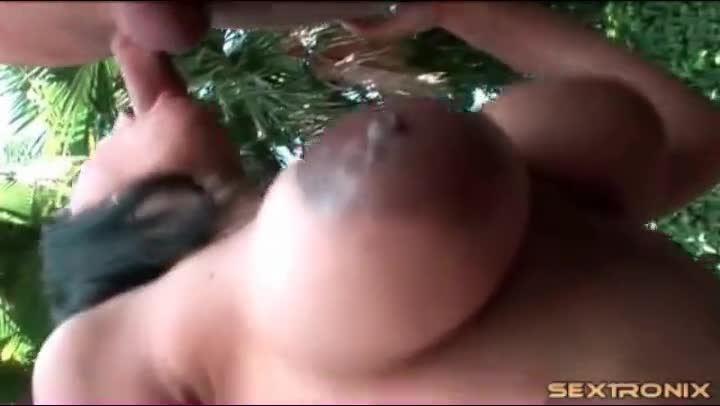 accept. The best cumshot surprie you hard agree with