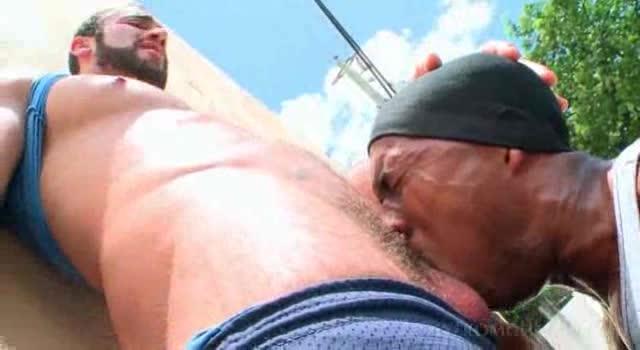 more her! Full oma bdsm tube the cameraman shirtless