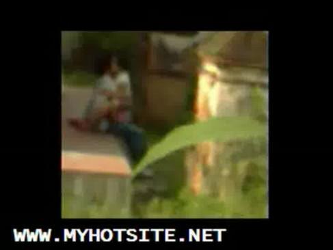 outdoor sex video public garden sex, garden sex video, outdoor sex, ...
