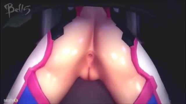 Tube rule porn
