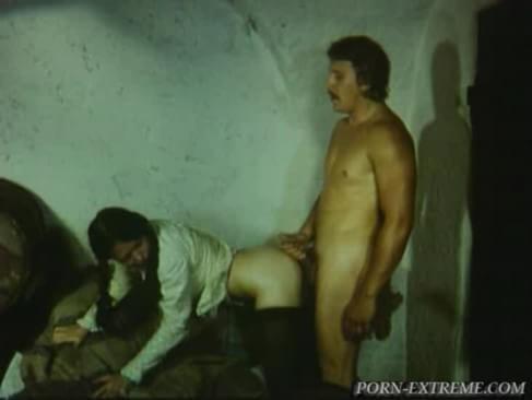 nude sexy girls viedo of germany