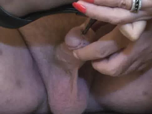 milfs painful insertions jpg 1152x768