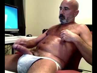 Fotos gratis de hombres peludos