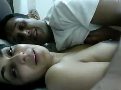 image Hiroko mima and anya ayoung chee 4