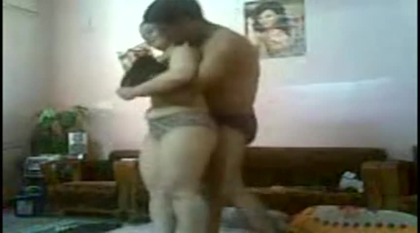 pakistani sexy girls nude