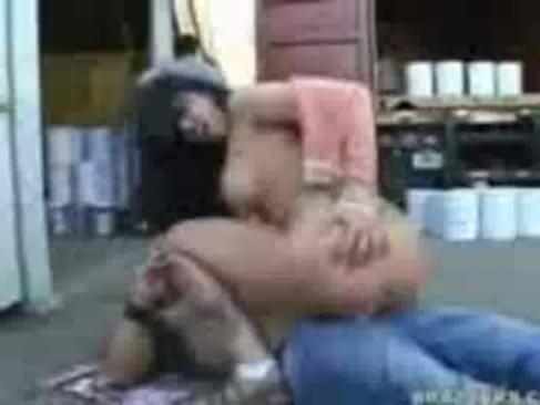 Image sex xxx pashto women idea