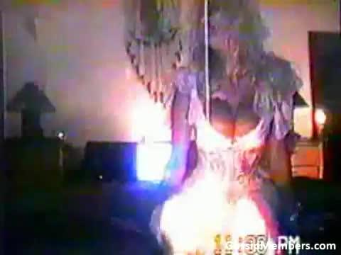 Pamela Anderson And Brett Michaels Sex Tape