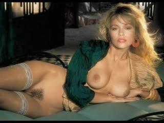 jenelle evans nude selfies justimg com