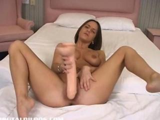 wet pussy pamela escort