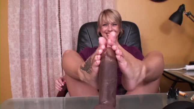 fetish sex chatrooms