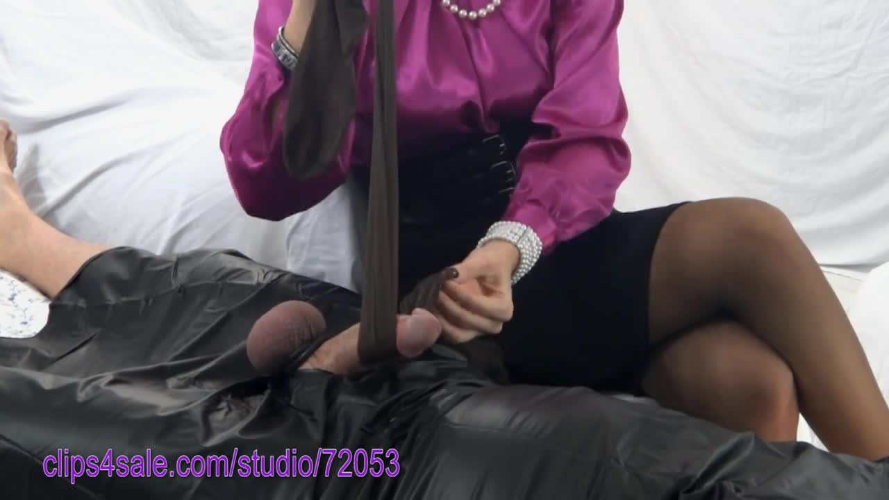 would like amateur bisexual part there other output? consider