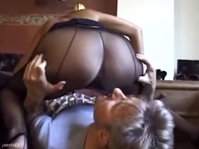 xxx tub anal vibrator