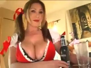 Amator porn video