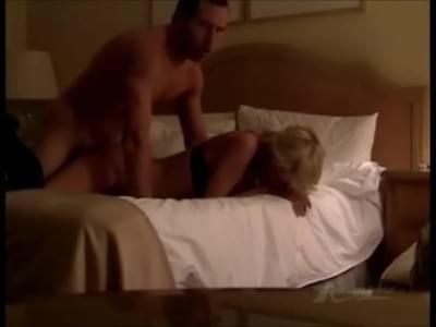 My cock sucking wife