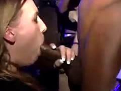 Party Hardcore Black Male Stripper Compilation Cfn Xxxbunker Com Porn Tube